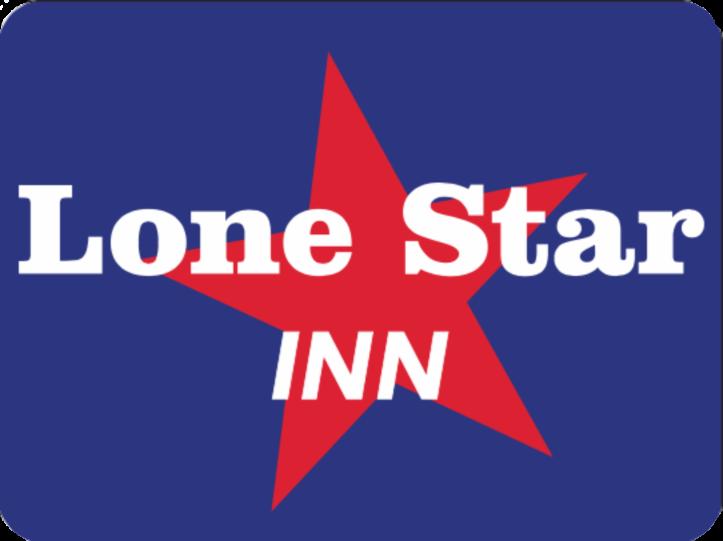 Lone Star Kerrville Motel
